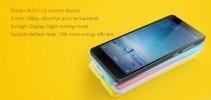 Xiaomi Mi4c-1