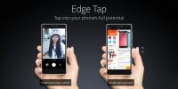 Xiaomi Mi4c-3
