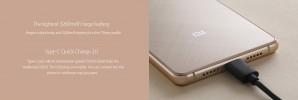 Xiaomi Mi4s-7