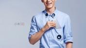 Xiaomi Mi5S-25