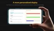 Xiaomi Poco F2 Pro-7