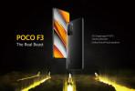 Xiaomi Poco F3-1