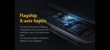 Xiaomi Poco F3-20