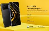 Xiaomi POCO M3-7