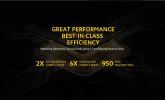 Xiaomi POCO M3 Pro-4