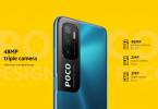 Xiaomi POCO M3 Pro-8
