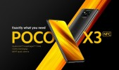 Xiaomi Poco X3-1