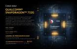 Xiaomi Poco X3-3