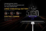Xiaomi Poco X3-8