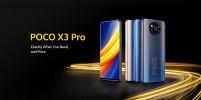 Xiaomi Poco X3 Pro-1