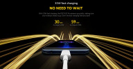 Xiaomi Poco X3 Pro-11