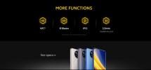 Xiaomi Poco X3 Pro-19