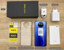 Xiaomi Poco X3 Pro-21