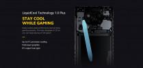 Xiaomi Poco X3 Pro-5