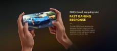 Xiaomi Poco X3 Pro-7