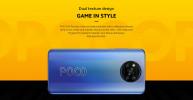Xiaomi Poco X3 Pro-9