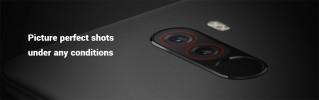 Xiaomi Pocophone F1-7