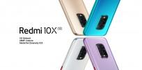 Xiaomi Redmi 10X-1