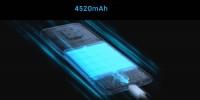 Xiaomi Redmi 10X-8
