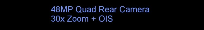Xiaomi Redmi 10X Pro-5
