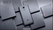 Xiaomi Redmi 4-4