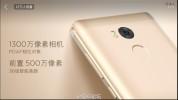 Xiaomi Redmi 4-5