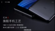 Xiaomi Redmi 4-8