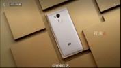 Xiaomi Redmi 4-9