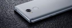 Xiaomi Redmi 4 Pro-1