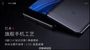 Xiaomi Redmi 4 Pro-8