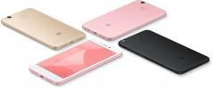 Xiaomi Redmi 4X-1