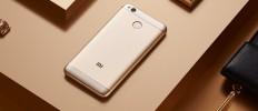 Xiaomi Redmi 4X-3