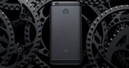 Xiaomi Redmi 4X-4