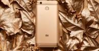 Xiaomi Redmi 4X-5
