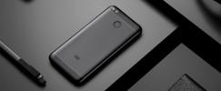 Xiaomi Redmi 4X-6