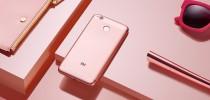 Xiaomi Redmi 4X-7