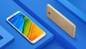 Xiaomi Redmi 5 Plus-6