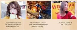 Xiaomi Redmi 6-4