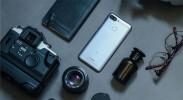 Xiaomi Redmi 6-6