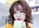 Xiaomi Redmi 6-9
