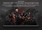 Xiaomi Redmi 6 Pro-6
