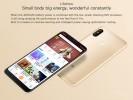 Xiaomi Redmi 6 Pro-7