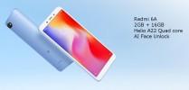 Xiaomi Redmi 6A-1