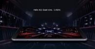 Xiaomi Redmi 6A-2