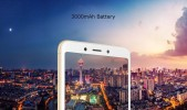 Xiaomi Redmi 6A-3