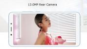 Xiaomi Redmi 6A-5
