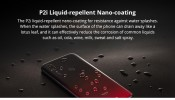 Xiaomi Redmi 7-10