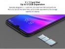 Xiaomi Redmi 7-11