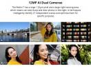Xiaomi Redmi 7-5