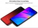Xiaomi Redmi 7-6
